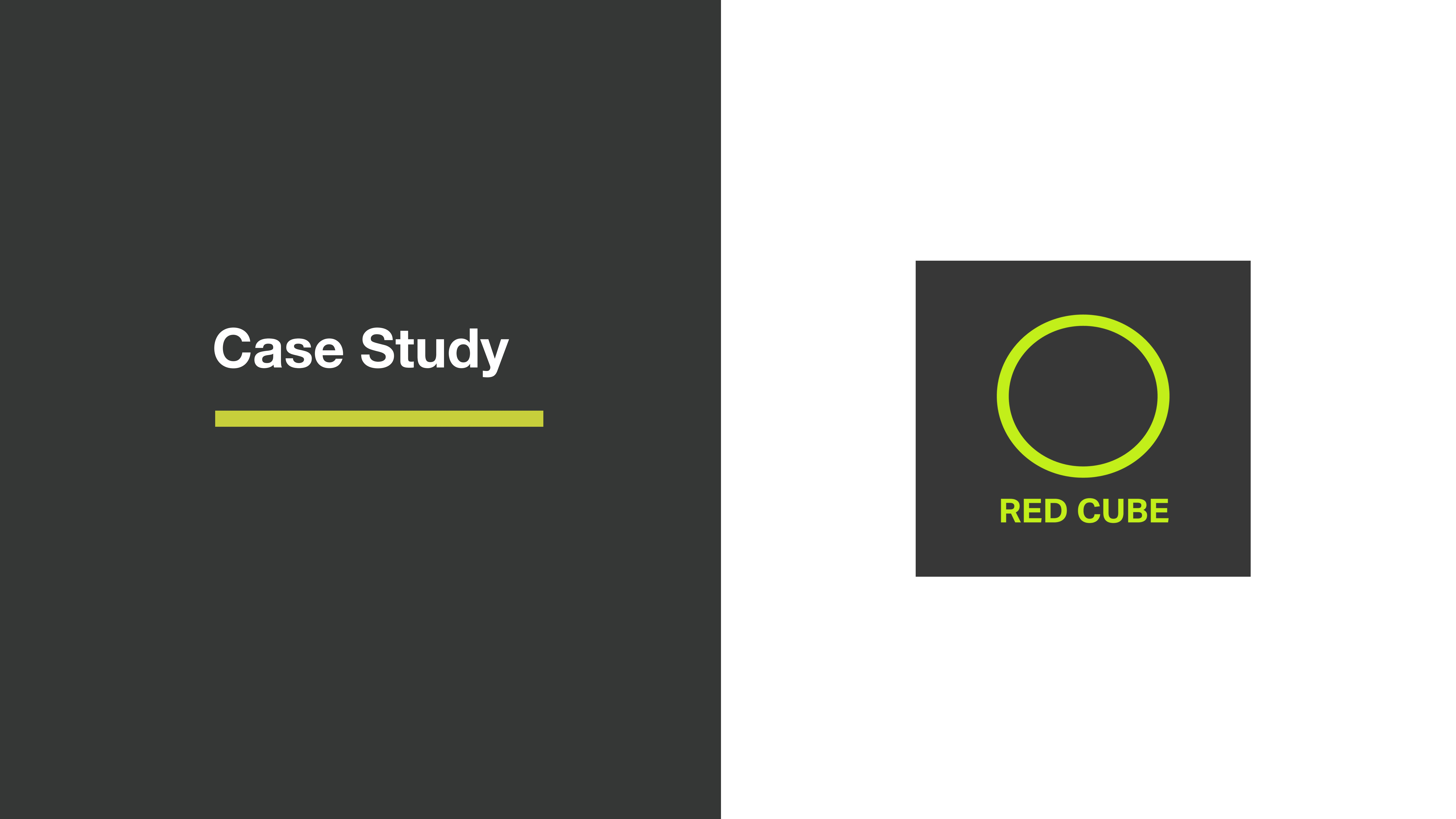 Red Cube Digital Marketing Case Study.pdf.174a6dd92819fc4151d94593e295ab8b.20191226112240511_05.jpg